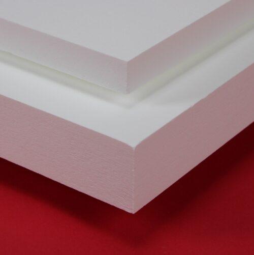 Rigid Materials