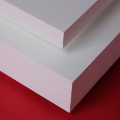 Rigid Alumina Products