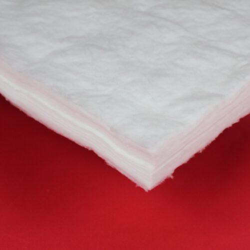 Flexible Materials